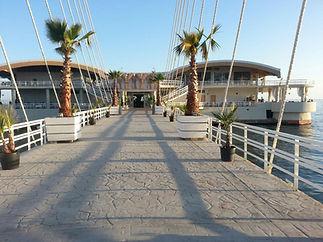 ALBANIA HOTELS | Inspire Me World Travel | Albania Hotels Deals