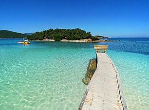 Las_mejores_playas_de_Albania,_el_paraís
