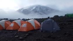 Tanzania & Kilimanjaro Tours   Inspire Me World Travel   Africa Tours