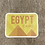 Thumbnail: Travel Stickers 25 Pack