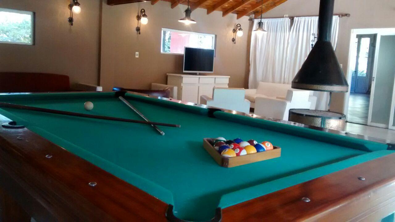 Finca_Irigoyen_Pool_Salón_de_juegos