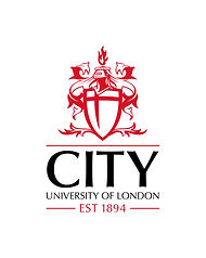 City UoL logo HIGH RESOLUTION (1).jpg