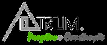 Atrium_Projectos_e_ConstrucaoHR.png
