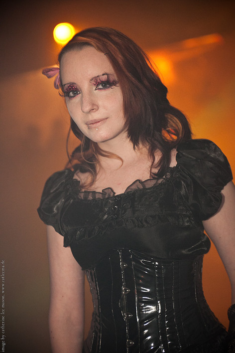 stuttgart_schwarz-our_dark_halloween-2011_10_22-cat_mason-0003