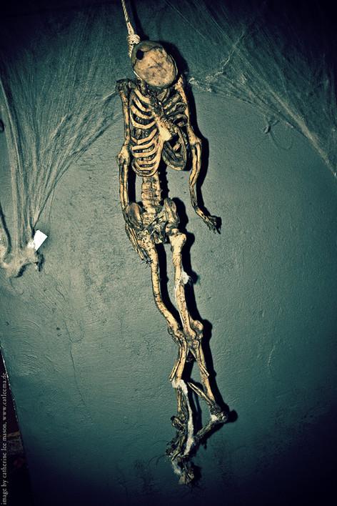 stuttgart_schwarz-our_dark_halloween-2011_10_22-cat_mason-0009