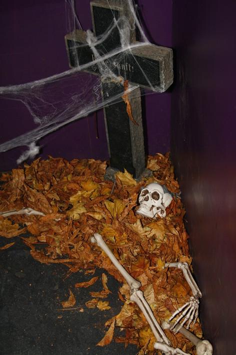 stuttgart_schwarz-our_dark_halloween-2009_10_31-bocki-0005