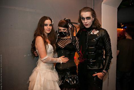 stuttgart_schwarz-our_dark_halloween-2011_10_22-cat_mason-0044