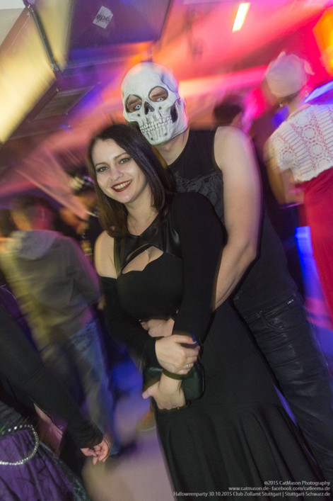 stuttgart_schwarz-our_dark_halloween-2015_10_30-cat_mason-0025