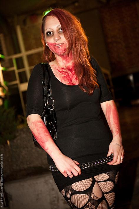 stuttgart_schwarz-our_dark_halloween-2011_10_22-cat_mason-0018
