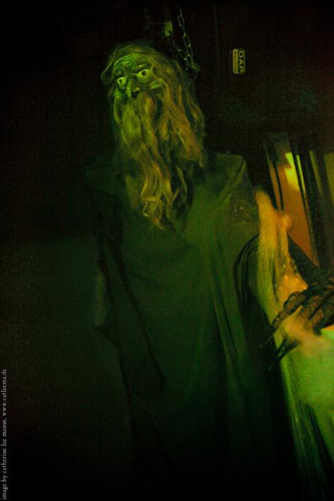 stuttgart_schwarz-our_dark_halloween-2011_10_22-cat_mason-0002