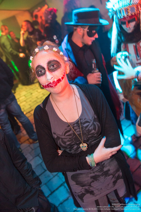 stuttgart_schwarz-our_dark_halloween-2015_10_30-cat_mason-0032