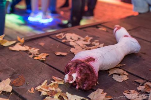 stuttgart_schwarz-our_dark_halloween-2015_10_30-cat_mason-0042