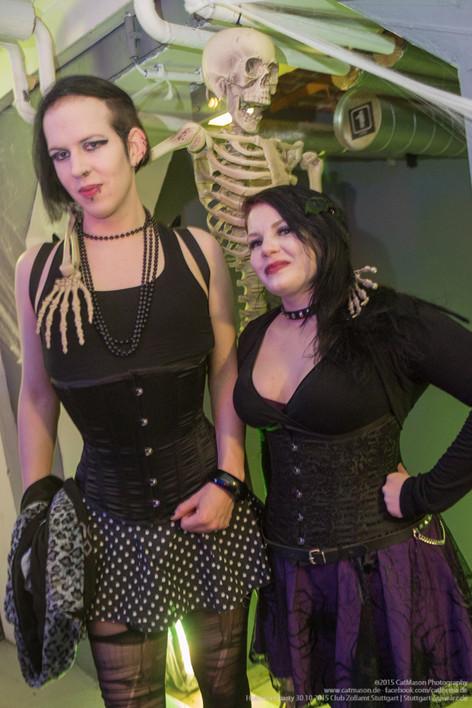 stuttgart_schwarz-our_dark_halloween-2015_10_30-cat_mason-0024