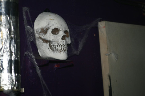 stuttgart_schwarz-our_dark_halloween-2009_10_31-bocki-0009
