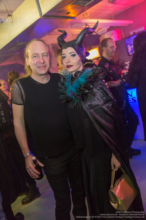 stuttgart_schwarz-our_dark_halloween-2015_10_30-cat_mason-0026