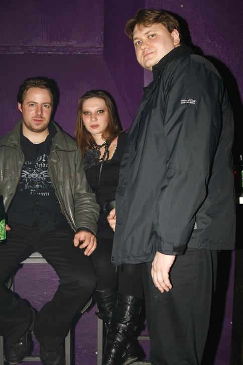 stuttgart_schwarz-our_dark_halloween-2009_10_31-bocki-0024