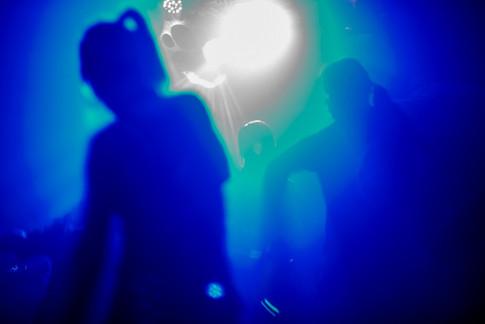 stuttgart_schwarz-our_darkness-2018_03_17-bilderzwerg-0040