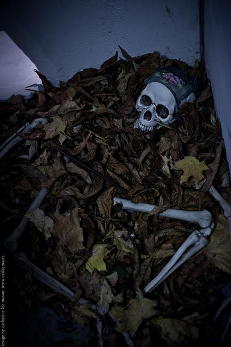 stuttgart_schwarz-our_dark_halloween-2011_10_22-cat_mason-0027