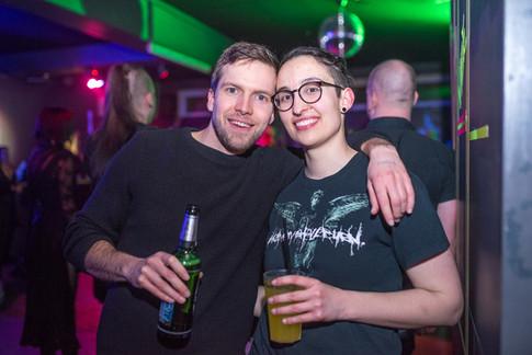 stuttgart_schwarz-our_darkness-2018_03_17-bilderzwerg-0024