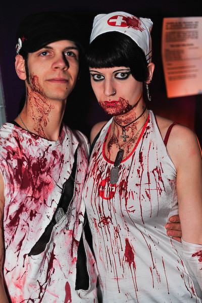 stuttgart_schwarz-our_dark_halloween-2008_10_31-michael_kueper-0018