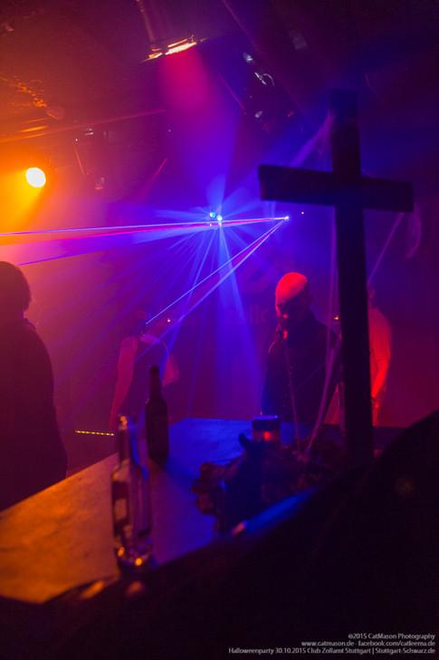 stuttgart_schwarz-our_dark_halloween-2015_10_30-cat_mason-0005