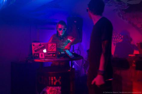 stuttgart_schwarz-our_dark_halloween-2017_10_27-cat_mason-0035