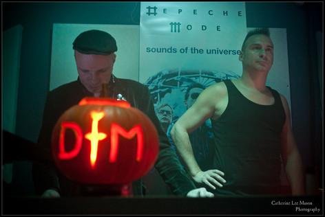 stuttgart_schwarz-our_dark_halloween-2011_10_22-cat_mason-0014