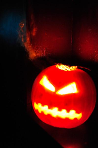 stuttgart_schwarz-our_dark_halloween-2008_10_31-michael_kueper-0005