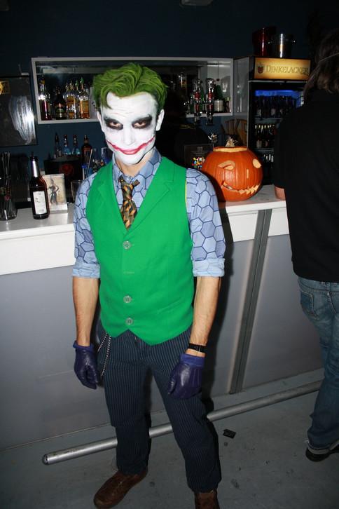 stuttgart_schwarz-our_dark_halloween-2010_10_31-clubkid-0015