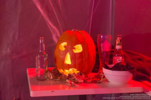 stuttgart_schwarz-our_dark_halloween-2015_10_30-cat_mason-0009
