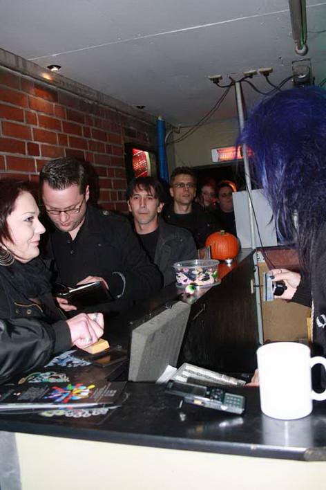 stuttgart_schwarz-our_dark_halloween-2010_10_31-clubkid-0020
