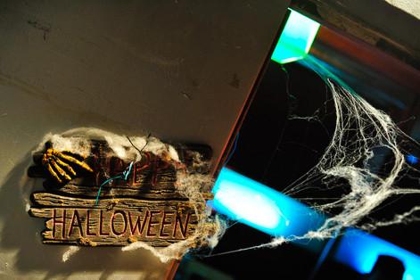 stuttgart_schwarz-our_dark_halloween-2008_10_31-michael_kueper-0020