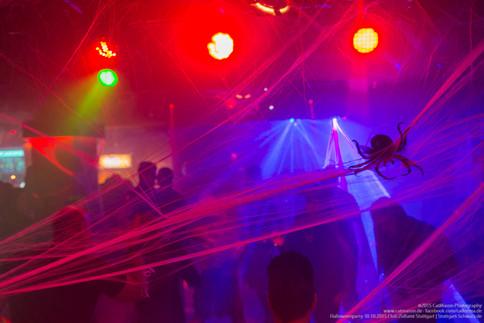 stuttgart_schwarz-our_dark_halloween-2015_10_30-cat_mason-0004