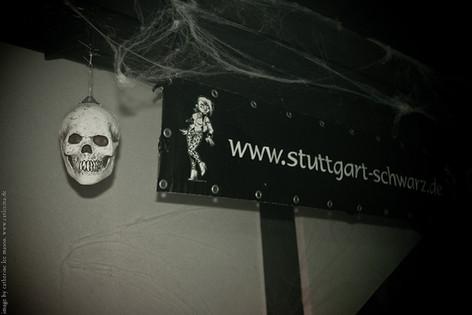 stuttgart_schwarz-our_dark_halloween-2011_10_22-cat_mason-0006