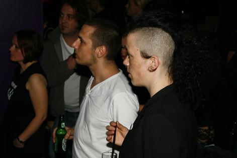 stuttgart_schwarz-our_dark_halloween-2009_10_31-bocki-0021