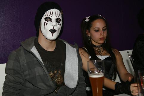 stuttgart_schwarz-our_dark_halloween-2009_10_31-bocki-0016