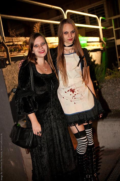 stuttgart_schwarz-our_dark_halloween-2011_10_22-cat_mason-0017