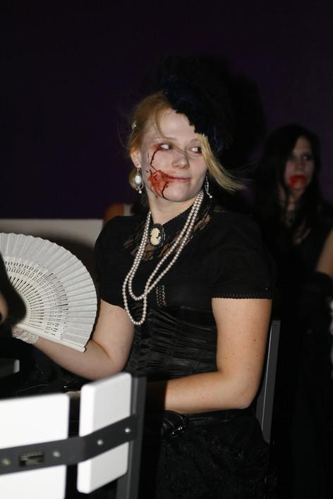 stuttgart_schwarz-our_dark_halloween-2009_10_31-bocki-0014