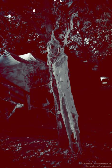 stuttgart_schwarz-our_dark_halloween-2016_10_29-cat_mason-0039