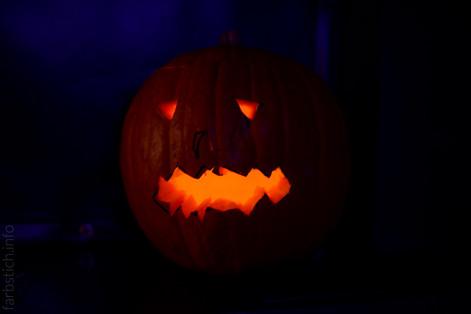 stuttgart_schwarz-our_dark_halloween-2017_10_30-bilderzwerg-0007