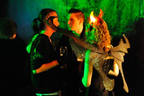 stuttgart_schwarz-our_dark_halloween-2008_10_31-michael_kueper-0023