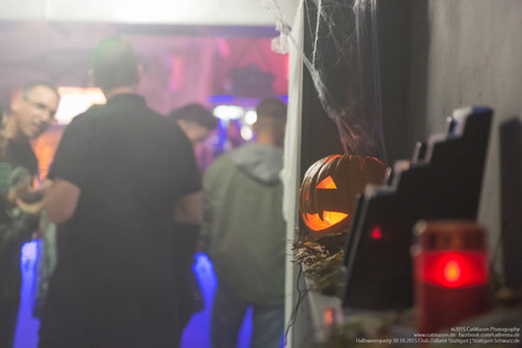 stuttgart_schwarz-our_dark_halloween-2015_10_30-cat_mason-0014