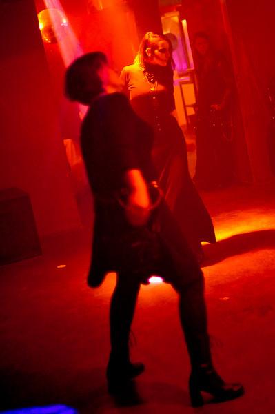 stuttgart_schwarz-our_dark_halloween-2008_10_31-michael_kueper-0027