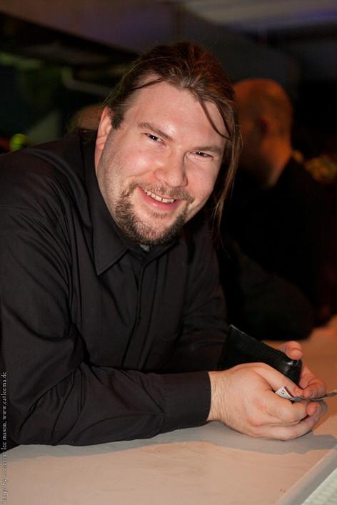stuttgart_schwarz-our_dark_halloween-2011_10_22-cat_mason-0035