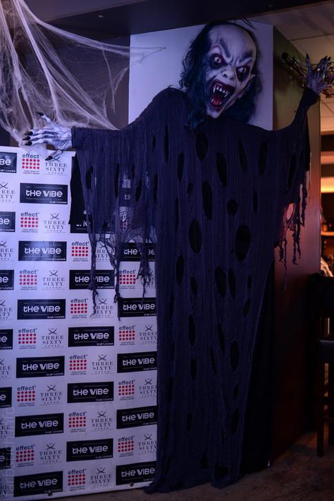 stuttgart_schwarz-our_dark_halloween-2017_10_30-bilderzwerg-0009