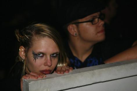 stuttgart_schwarz-our_dark_halloween-2009_10_31-bocki-0008