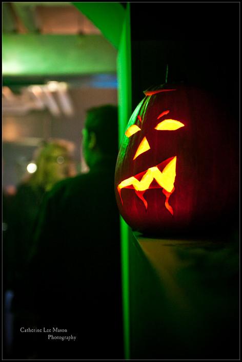 stuttgart_schwarz-our_dark_halloween-2011_10_22-cat_mason-0012