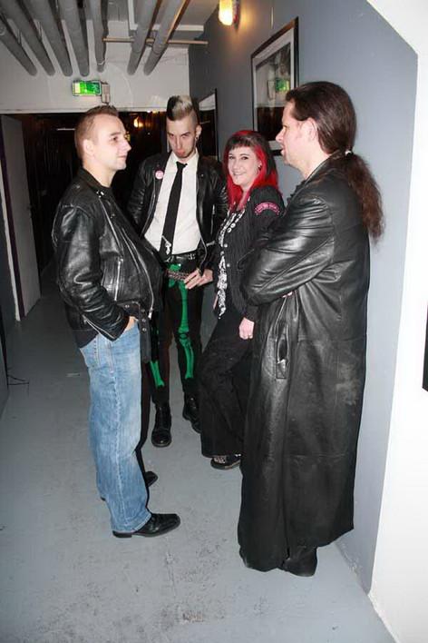 stuttgart_schwarz-our_dark_halloween-2010_10_31-clubkid-0014