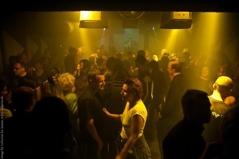 stuttgart_schwarz-our_dark_halloween-2011_10_22-cat_mason-0038