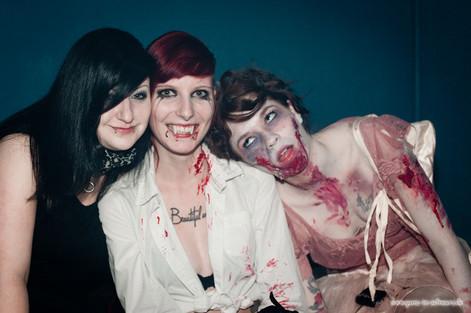 stuttgart_schwarz-our_dark_halloween-2010_10_31-michael_kueper-0011